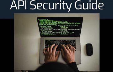API Security Guide
