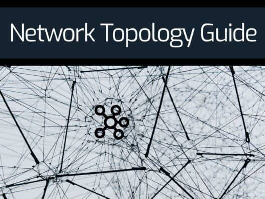 Network Topology Guide