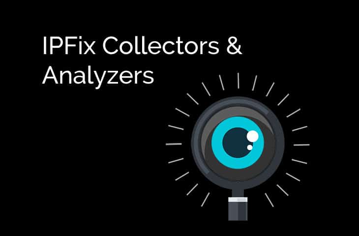 best free ipfix collectors and analyzers