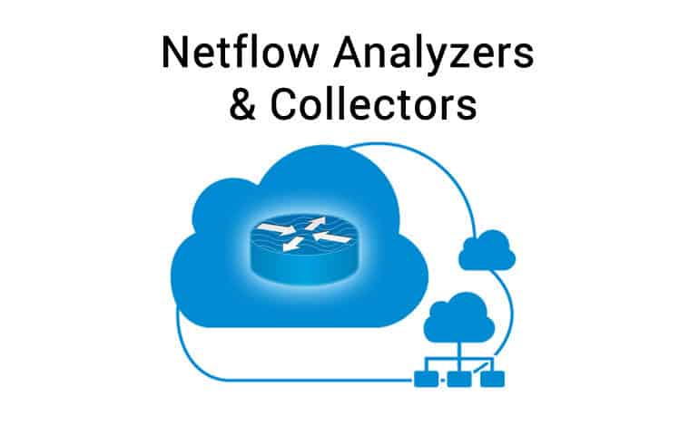 The Best Netflow Analyzers and Collectors Free