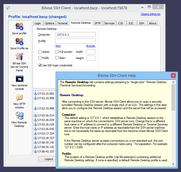 https://www.bitvise.com/files/BvSshClient-RemoteDesktop.png