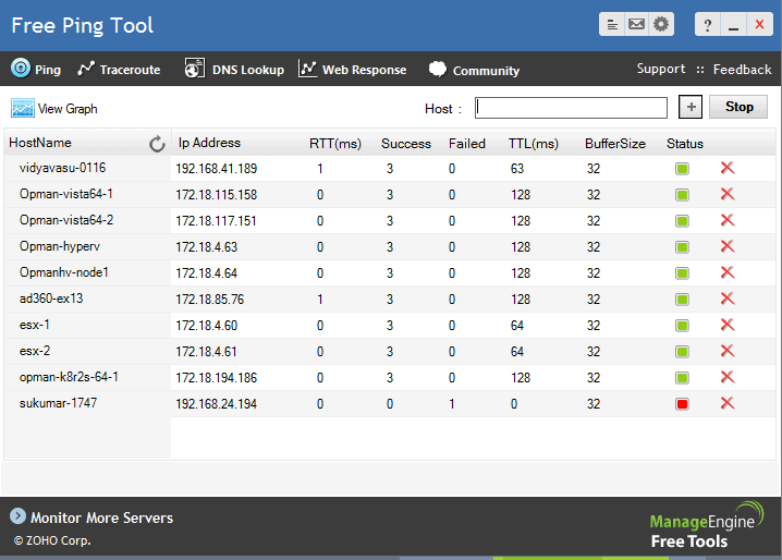 https://www.manageengine.com/free-ping-tool/images/icmp-ping.png
