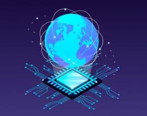 network management planning