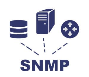 snmp monitor