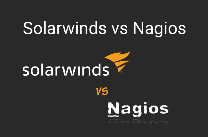 solarwinds-vs-nagios