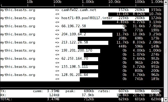v0.12 screenshot